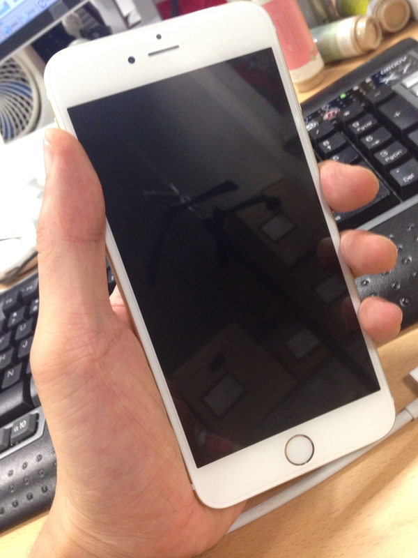 iPhone photo SP_9080381
