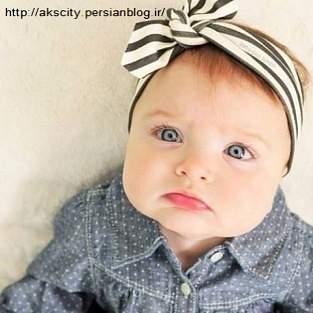 photo baby (3)