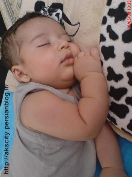 photo baby (4)