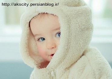 photo baby (5)
