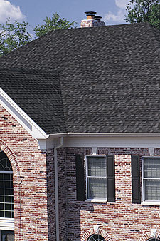 Roof Cleaning Services / Cleaning Shingles by PtpowerWashing24694