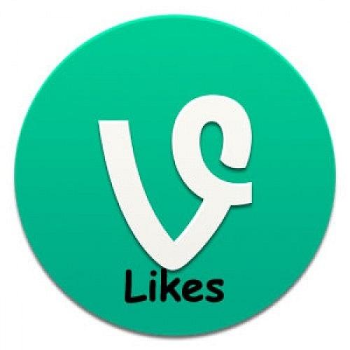 buy vine likes by Lucasharper8