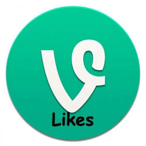 buy vine likes