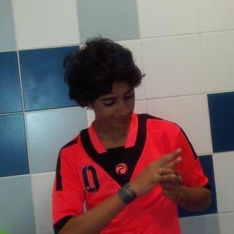 iPhone photo SP_8223744 by MubarakAl-aslmi