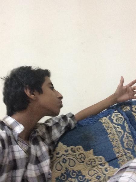 iPhone photo SP_8223760 by MubarakAl-aslmi