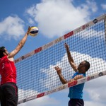 TVF Pro Beach Volleyball Tour 2014, Ankara - 3. Gün (31-05-2014)
