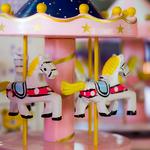 Magical Toys... (Sihirli Oyuncaklar)