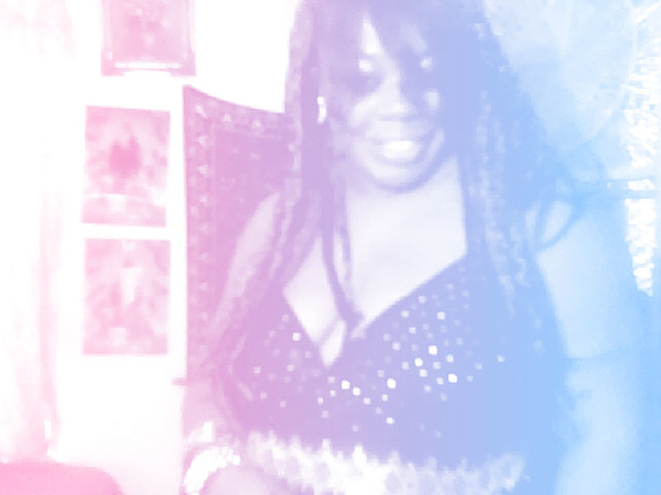 webcam-toy-photo960 by Violapressley