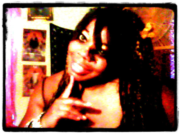 webcam-toy-photo1002 by Violapressley