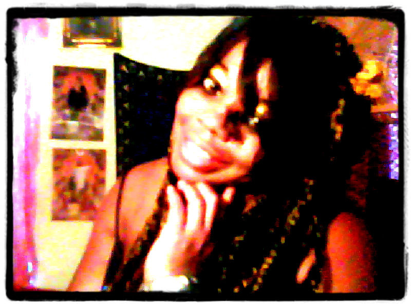 webcam-toy-photo1003