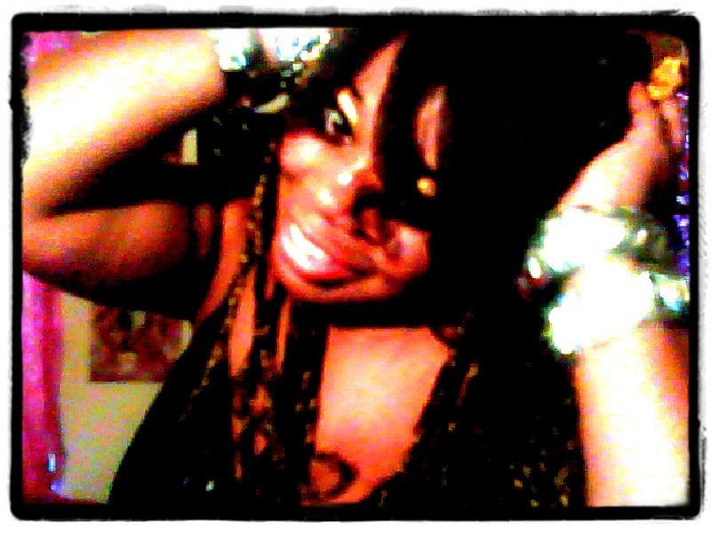 webcam-toy-photo1008