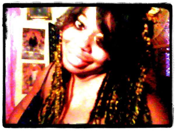 webcam-toy-photo1020 by Violapressley