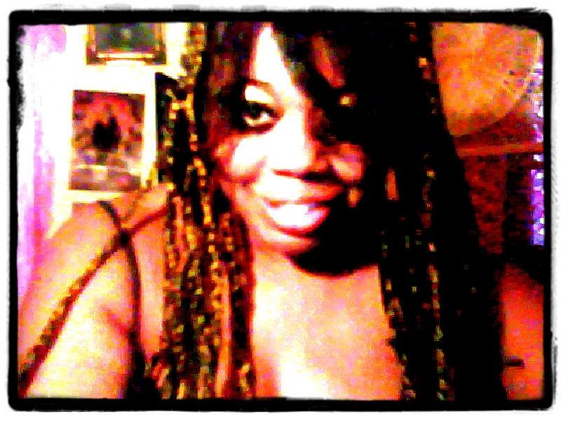 webcam-toy-photo1023