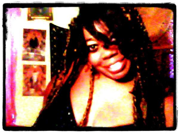 webcam-toy-photo1024 by Violapressley