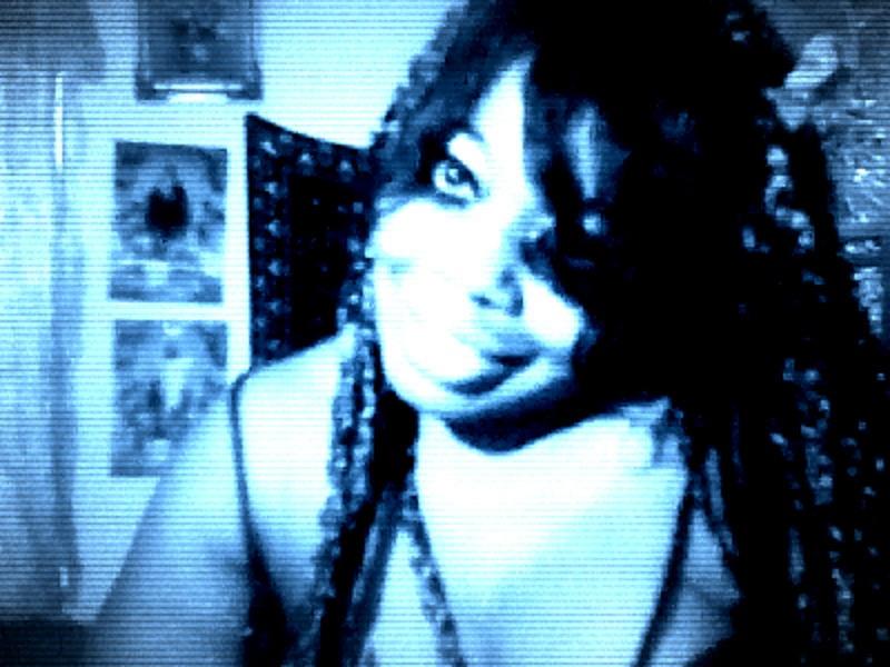 webcam-toy-photo1026