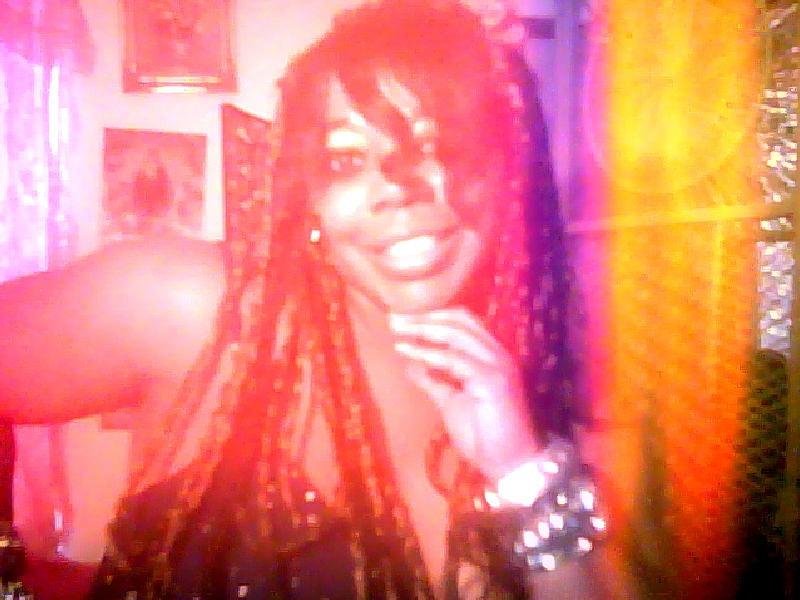 webcam-toy-photo973