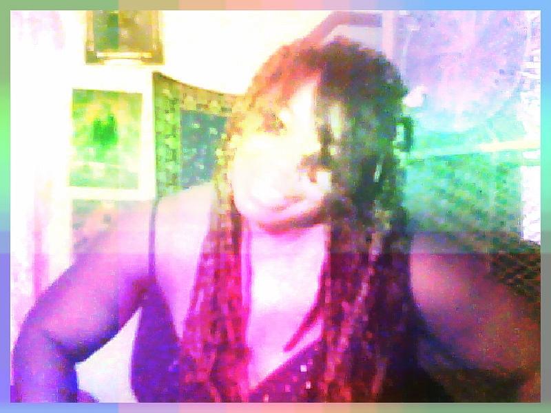 webcam-toy-photo982