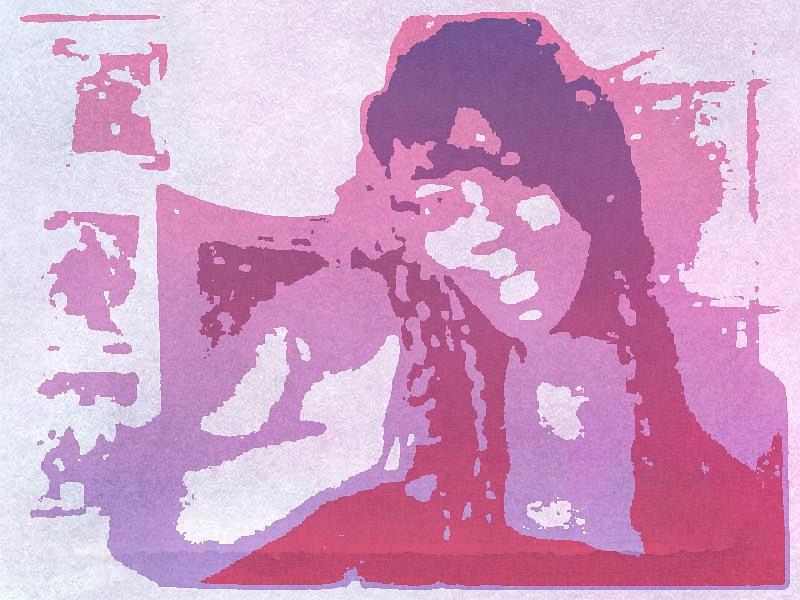 webcam-toy-photo1212
