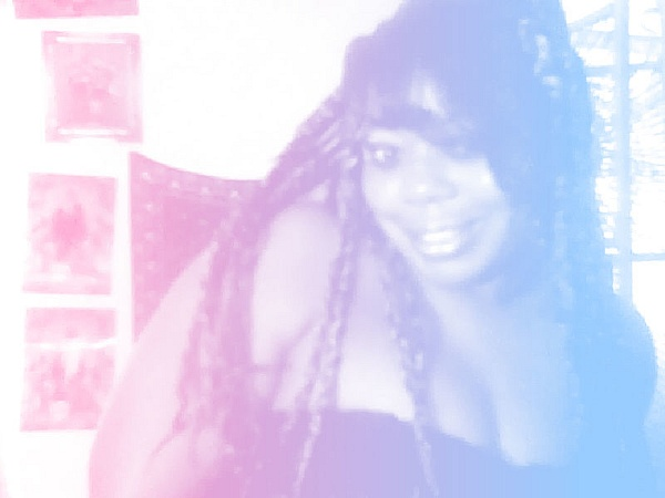 webcam-toy-photo1204 by Violapressley
