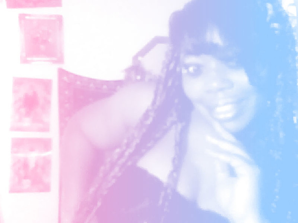 webcam-toy-photo1205 by Violapressley
