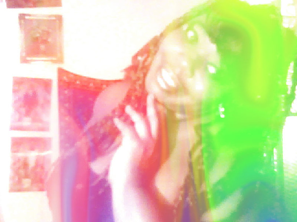 webcam-toy-photo1207 by Violapressley