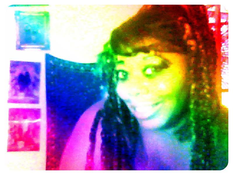webcam-toy-photo1302