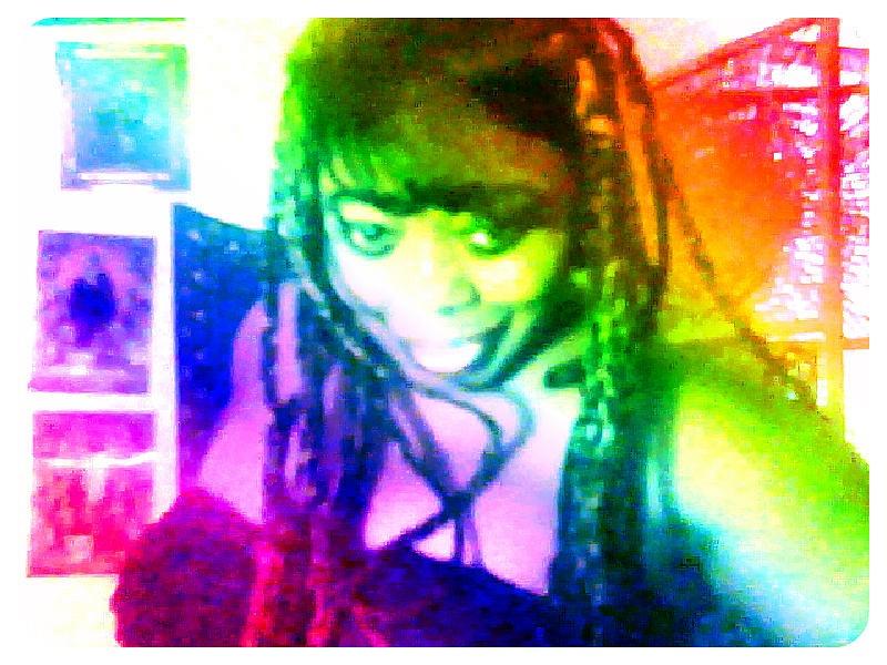 webcam-toy-photo1320