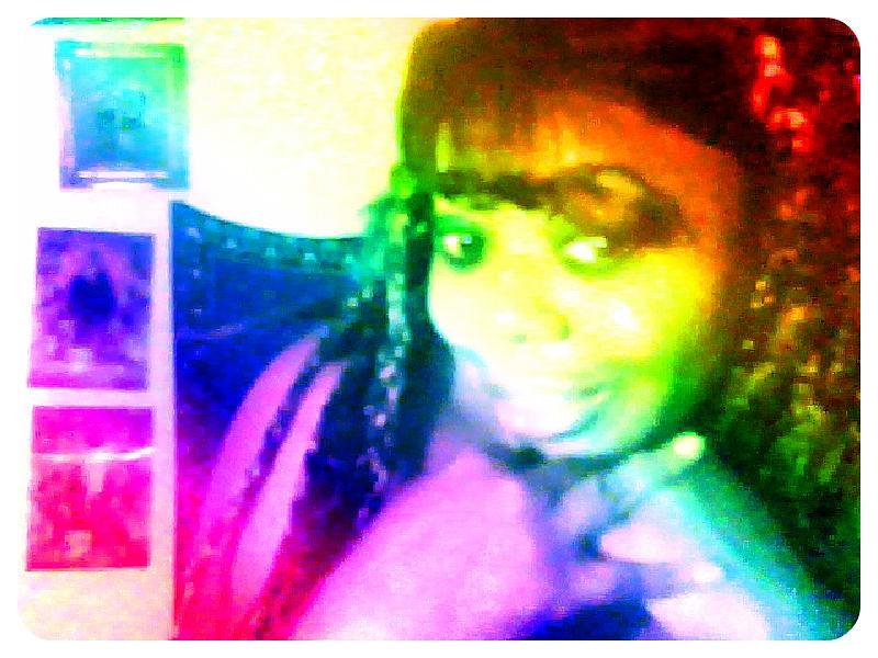 webcam-toy-photo1324