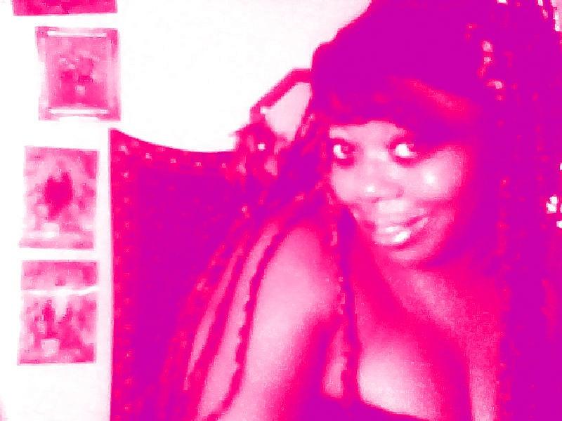 webcam-toy-photo1271