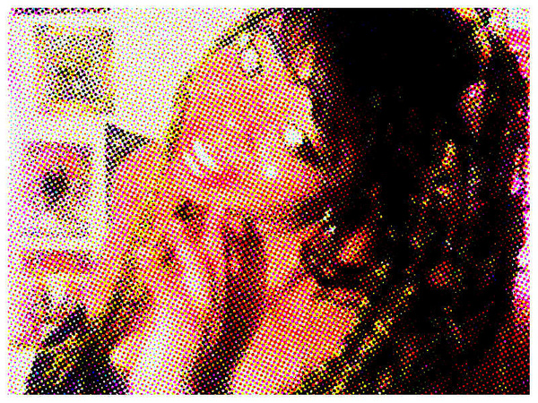 webcam-toy-photo1365 by Violapressley