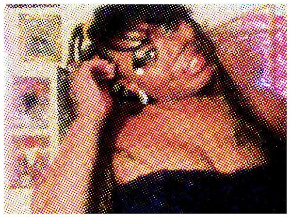 webcam-toy-photo1366 by Violapressley