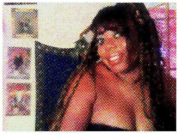 webcam-toy-photo1368 by Violapressley