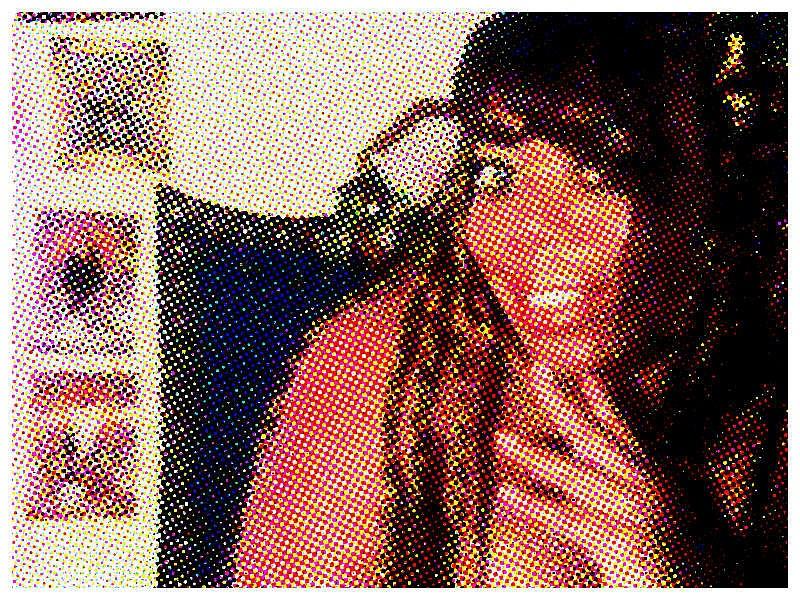 webcam-toy-photo1369