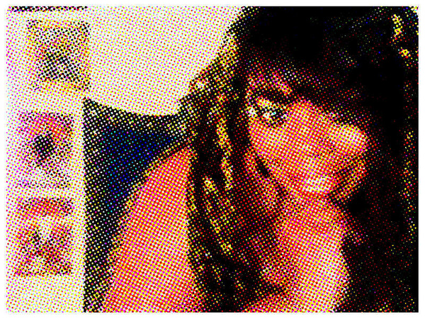 webcam-toy-photo1372 by Violapressley