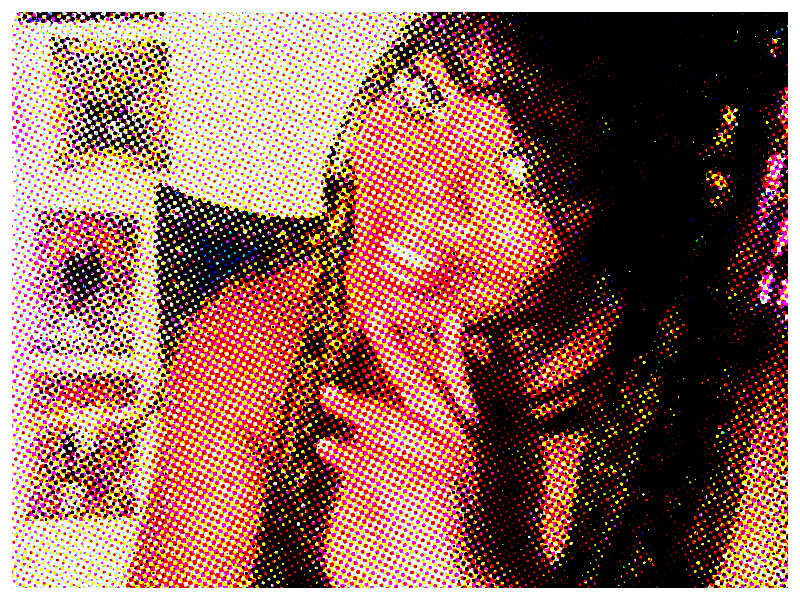 webcam-toy-photo1373