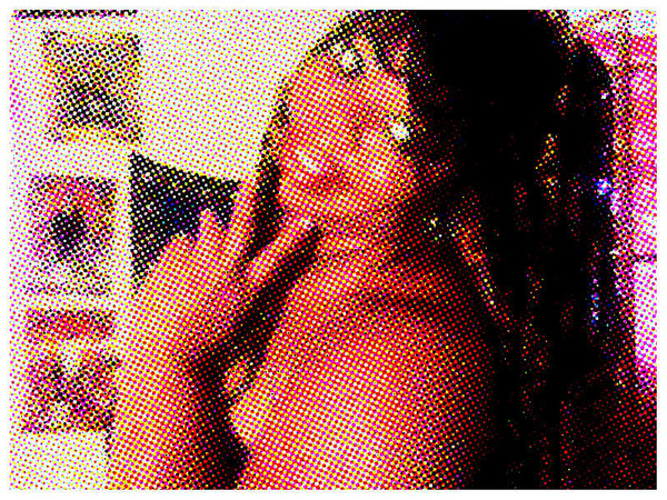 webcam-toy-photo1378 by Violapressley