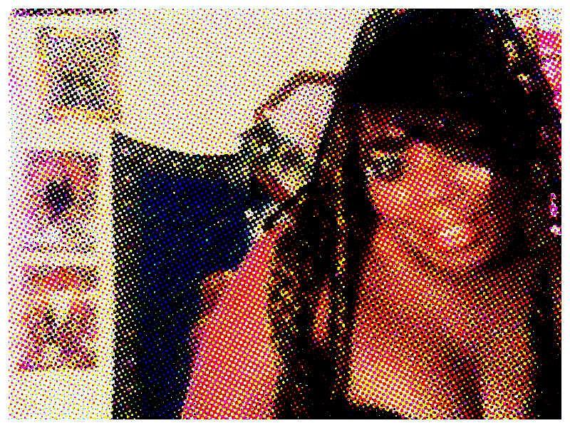 webcam-toy-photo1379