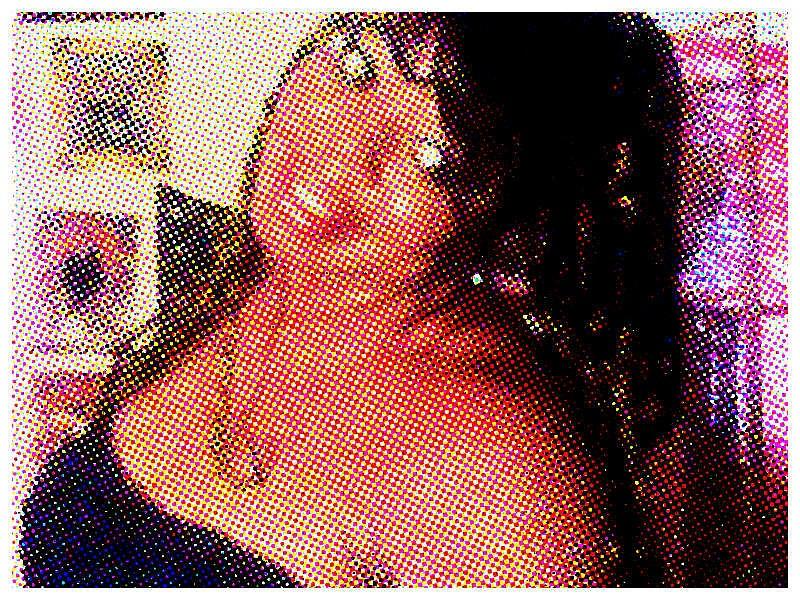 webcam-toy-photo1381