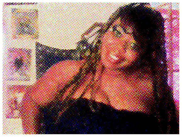 webcam-toy-photo1382 by Violapressley
