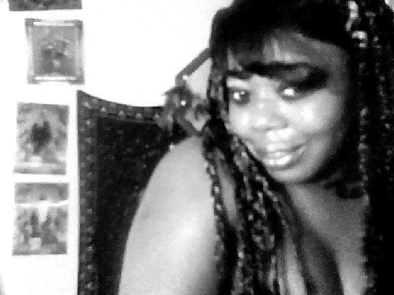 webcam-toy-photo1337