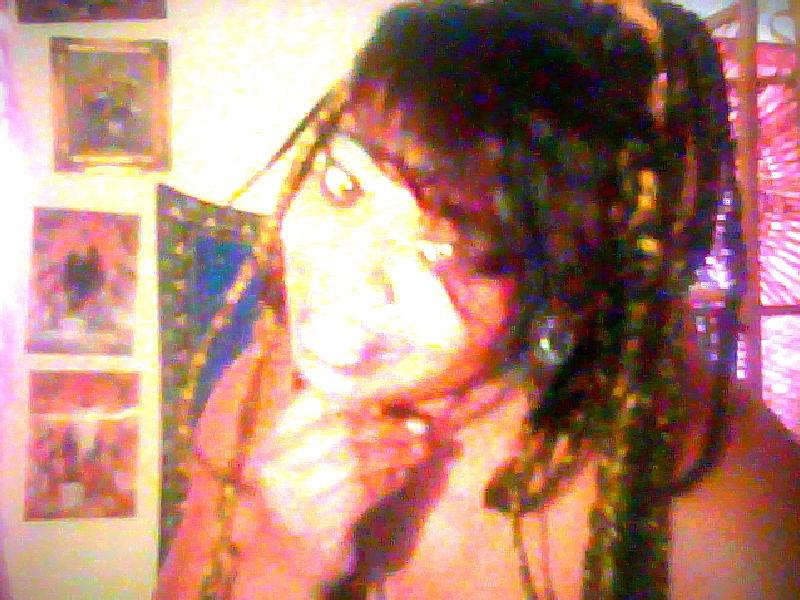 webcam-toy-photo1343