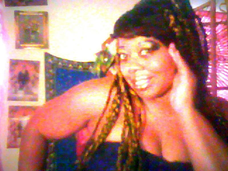 webcam-toy-photo1347