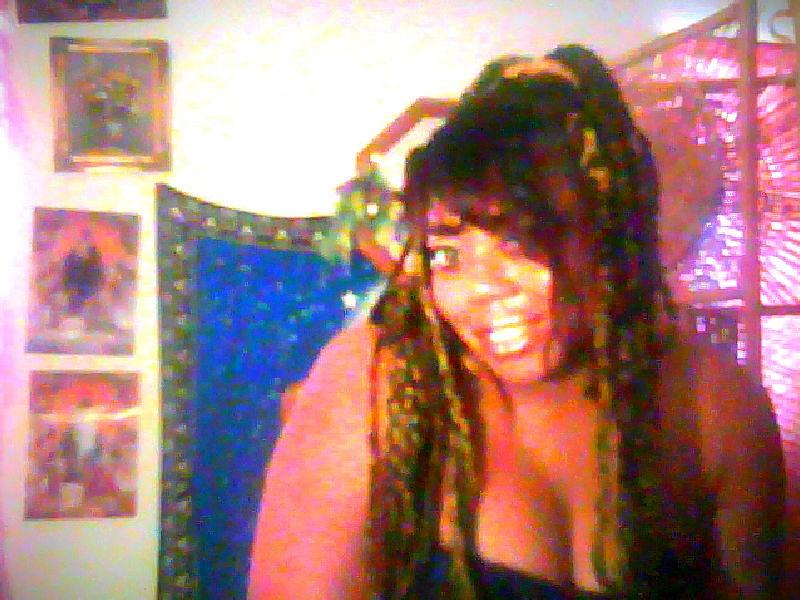 webcam-toy-photo1353