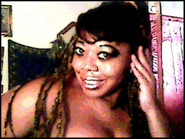 webcam-toy-photo1432 by Violapressley