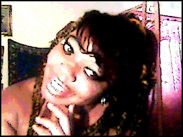 webcam-toy-photo1434 by Violapressley