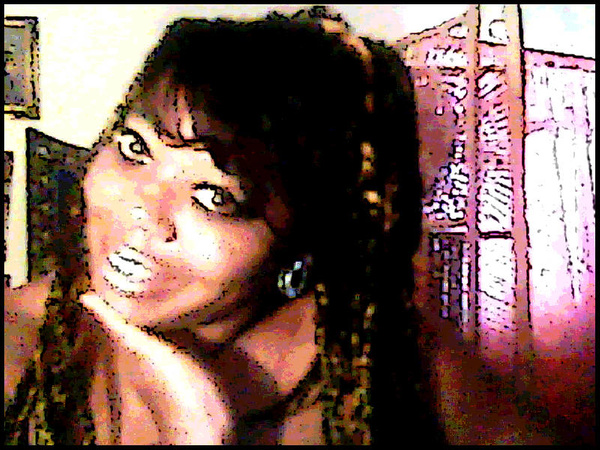webcam-toy-photo1435 by Violapressley