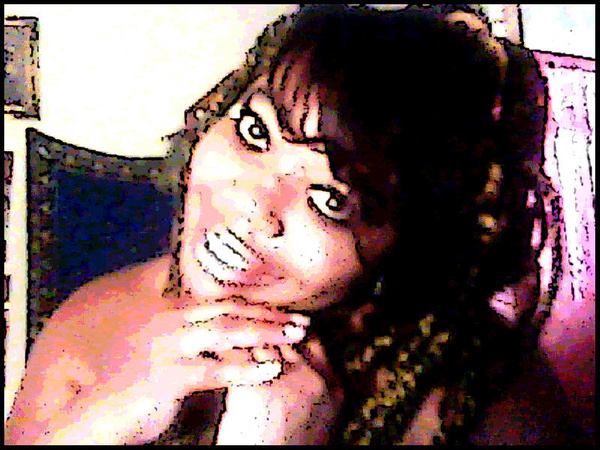 webcam-toy-photo1438 by Violapressley