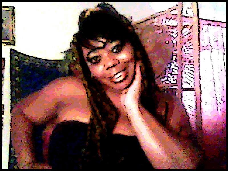webcam-toy-photo1451