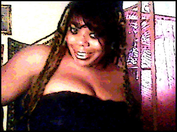 webcam-toy-photo1460 by Violapressley