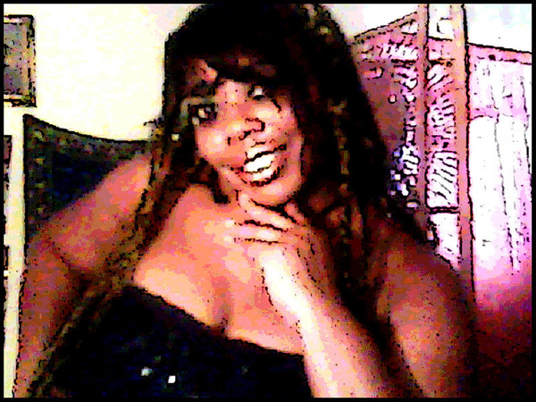 webcam-toy-photo1461 by Violapressley